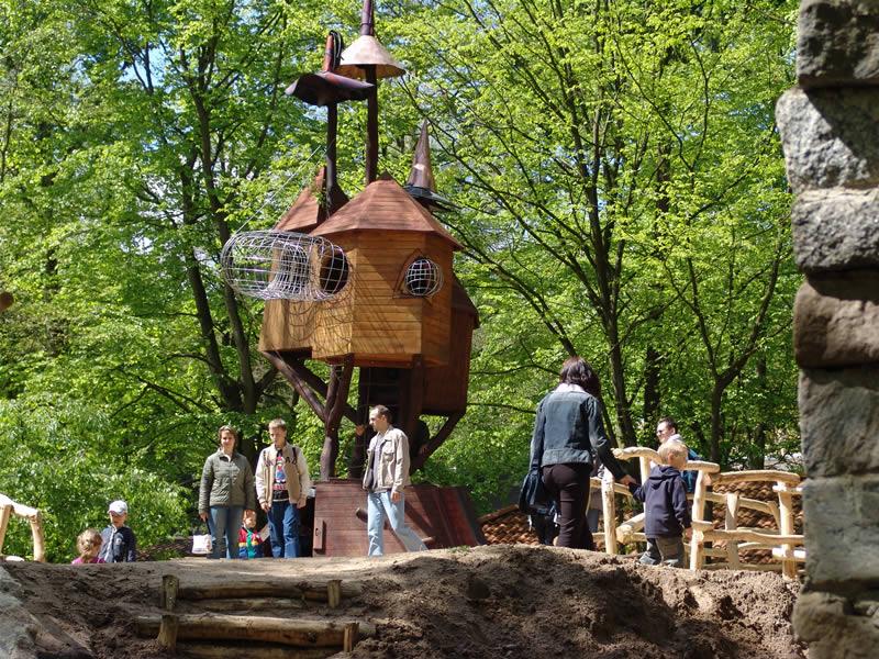 zahlen und fakten zum zoo eberswalde f rderverein des zoologischen garten eberswalde e v. Black Bedroom Furniture Sets. Home Design Ideas